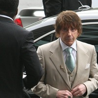 Phil Spector: Musical genius who swapped the Wall of Sound for jail
