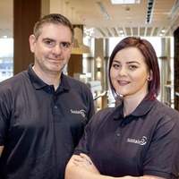 Sustainability focused Belfast tech firm secures new investment