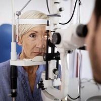 Glaucoma: Even young people should be aware of risks and get eyes tested