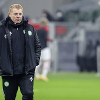 Neil Lennon hits back at 'barrage of hypocrisy' faced by Celtic after Dubai trip