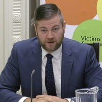 SDLP launches proposals for 'lifesaving' CPR bill