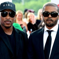 Noel Clarke: Bulletproof has helped normalise black middle class families on TV