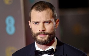Jamie Dornan reportedly in talks about appearing in Derry Girls