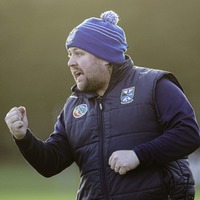 Cavan camogie can build on 2020, but manager Jimmy Greville also sees challenges ahead