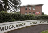 Seven face prosecution for alleged mistreatment at Muckamore hospital