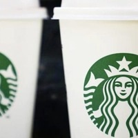 Starbucks outlet in Republic ordered to pay €12,000 compensation after it racially harassed customer