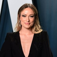 Filming resumes on thriller Don't Worry Darling, Olivia Wilde reveals