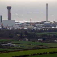 UK and Japan co-developing technologies to safely decommission old nuclear sites