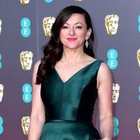 Bafta film awards will be 'different, but still loads of fun' – Jo Hartley
