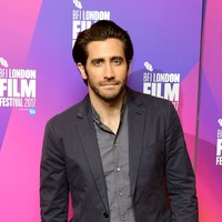 Jake Gyllenhaal calls Donnie Darko 'a film that changed my life'