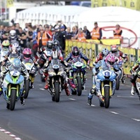 North West 200 cancelled for second year in row due to ongoing Covid-19 pandemic