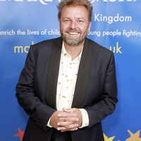 Martin Roberts: Kids today have to deal with issues we never had to worry about