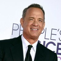 Tom Hanks welcomes Biden era in Celebrating America special