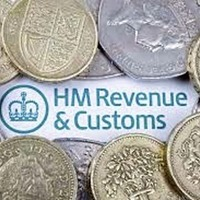 The taxman's coming - so let's use our allowances while we've got them
