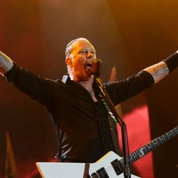 Metallica and Michael Buble producer sells rights to classic songs