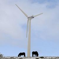 Renewables industry research casts doubt on finance watchdog's figures