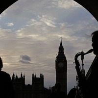 Government urged to solve musicians' post-Brexit travel problem