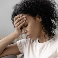 Stressed out? It can help to know what anxiety does to your body