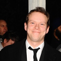 Robert Webb offers health update after major heart surgery