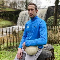 Managerial shake-up can help Tyrone challenge for Sam: Colm Cavanagh
