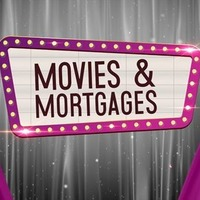 New Year, new home? - how AIB's 'Movies and Mortgages' series is helping to demystify your property journey