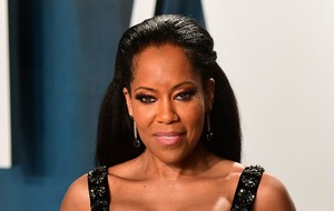 Regina King to make her Saturday Night Live hosting debut