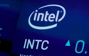 Chipmaker Intel blames internal error on data leak