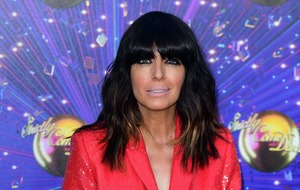 Claudia Winkleman: I thought it was a joke when I was offered BBC Radio 2 show