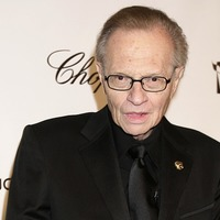 US talk show host and famed interviewer Larry King dies aged 87