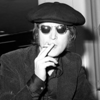 Aunt's letter reveals John Lennon 'bubbling over with excitement' at UK return