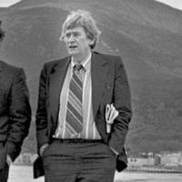Enda Kenny and David Trimble to commemorate Seamus Mallon