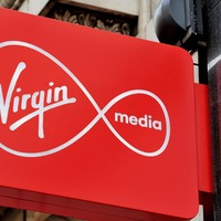 Virgin Media launches 5G services in the UK