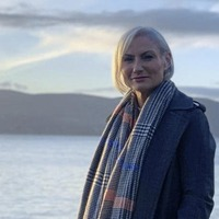 Healing therapies saved me says woman who lost family in Co Down fire tragedy