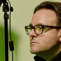 Australian Cameron Menzies on helming Northern Ireland Opera through pandemic