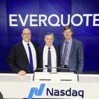US insurance firm EverQuote to recruit 70 for new software centre