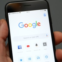Google 'confident' third-party cookie alternatives are right for ads and privacy