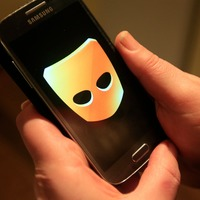 Norway fines Grindr dating app £8.5m over privacy breach