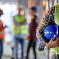 Northern Ireland construction sector 'lurching back to 2008 recession levels'
