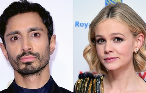 Riz Ahmed and Carey Mulligan among Spirit Award nominees
