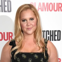 Amy Schumer reacts to 'insane' Hilaria Baldwin heritage controversy