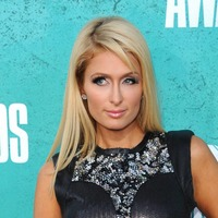 Paris Hilton says she is undergoing IVF after taking advice from Kim Kardashian