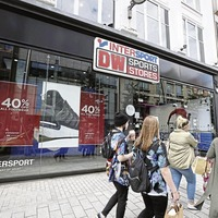 Survey: Significant rise in retail and office vacancy rates across Northern Ireland
