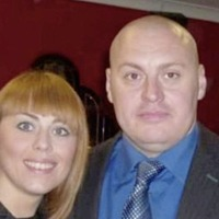 Murder victim Ian Ogle's family still racked by grief two years after killing
