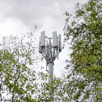 Network operators to invest in 11 new 4G mobile masts across Northern Ireland