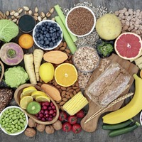 Are you getting enough fibre? Here's why it's so important