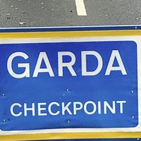Lawyer says Gardaí are powerless to prevent northerners travelling to destinations in the Republic