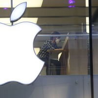 Apple urges users to make security upgrade to devices