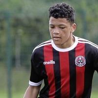 Talented teenage footballer killed in Dublin stabbing