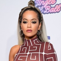 CCTV at restaurant where Rita Ora held birthday party was switched off – police