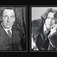Did Edward Carson  deserve his  reputation  as destroyer  of Oscar Wilde?